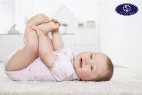 فرش با الیاف با کیفیت