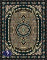 فرش 700 شانه طرح شهناز کد 7081