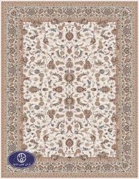 فرش ماشینی 700 شانه طرح افشان2,توس مشهد