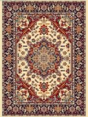 فرش عشایری کد AB085
