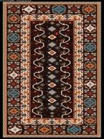 فرش عشایری کد AB094