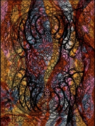 modern carpet design 001 Toos Mashhad
