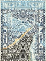modern carpet design 003 Toos Mashhad