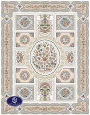 1000reeds high bulk carpet code 8010