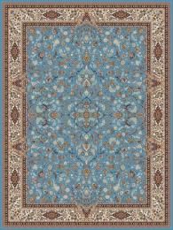 1000shoulder  machine carpet,, afshan design Toos Mashhad