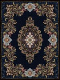 1000shoulder machine carpet, density of 3000, Parto design, 10 colors, Toos Mashhad