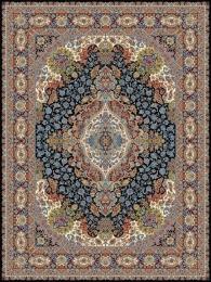1000shoulder machine carpet, 3000 density , Toos Mashhad3000, Pasand design,