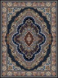 1000shoulder machine carpet, Pasha design,