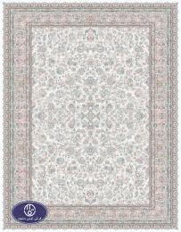 1200reeds code 1201 Toos Mashhad