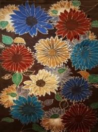 Royal fantasy cape carpet , 204ch code