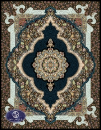700 shoulder carpet shemshad code 7021