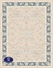 floral carpet code 8013 in Toos Mashhad