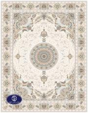 floral carpet code 8034 in Toos Mashhad