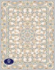 floral carpet code 8052 in Toos Mashhad