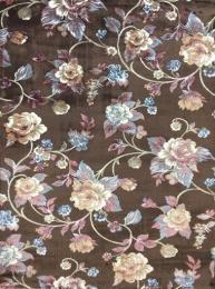 فرش شنل آنتیک A103 توس مشهد