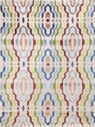 shiny fantasy cape carpet, CL 102 code, Toos Mashhad