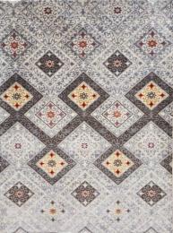 shiny fantasy cape carpet, ch 218,Toos mashhad