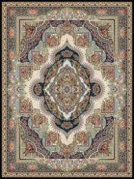 1000shoulder machine carpet, Pinar design