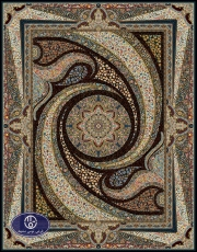 700machine carpet galaxy Toos Mashhad