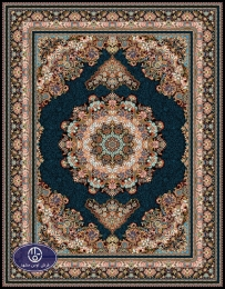 700 shoulder carpet shady code 7017