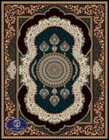 700 shoulder carpet shahrokh Toos Mashhad