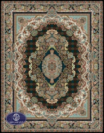 700-shoulder carpet Shahbod code 7073