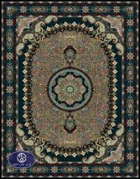 700 shoulder carpet Shahnaz code 7081