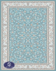 1200 reeds machine made carpet code 1209,Toos Mashhad