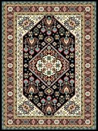 modern carpet design M09 Toos Mashhad