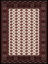 modern carpet design M12 Toos Mashhad