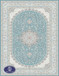 1200 reeds carpet code 1220,Toos Mashhad
