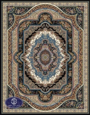 1000 reeds paina design ,Toos Mashhad