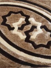 فرش شگی 3 بعدی کد S111 توس مشهد