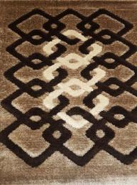 فرش شگی 3 بعدی کد S113 توس مشهد