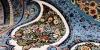 خرید اگاهانه فرش ماشینی از فرش توس مشهد