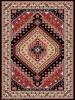 فرش عشایری کد AB079