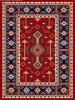 فرش عشایری کد AB083