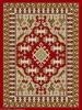 فرش عشایری کد AB088