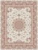 فرش ماشینی طرح 1603