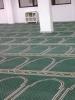 فرش سجاده ای طرح رویا