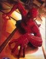 فرش فانتزی مرد عنکبوتی 1_3423