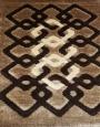 زولیة الشگی ثلاث الأبعاد رمز s113