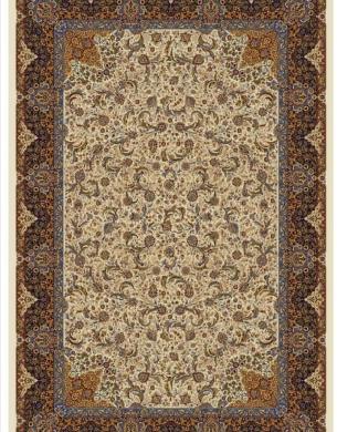 Silk Look Rugs 1400SL023