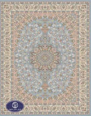 فرش لایت 700 شانه کد 8503,توس مشهد,فیلی