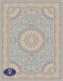 فرش لایت 700 شانه کد 8505,توس مشهد,فیلی