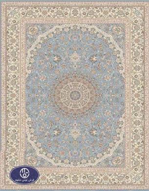 light carpet. code: 8506. grey
