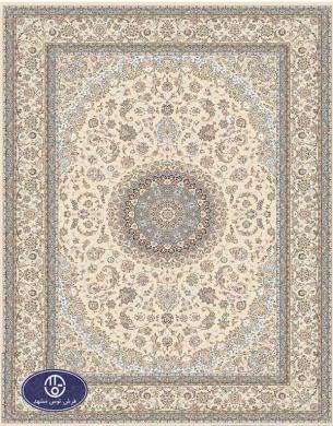 light carpet. code: 8506. cream