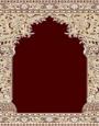 زولیة الصناعیة لمسجد.المساجد