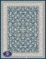 فرش 1200 شانه کد 1203,توس مشهد,سورمه ای