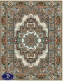 cheap 700 reeds carpet. code: 6022. cream